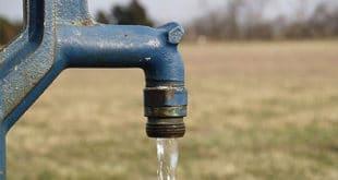 """Станари плаћају 25 пута веће рачуне за воду, јер је квар """"иза водомера"""""""