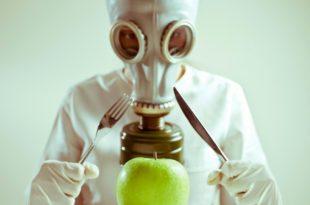 Нулта толеранција за ГМО – расте притисак на државу