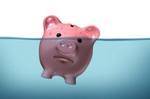 НЕЋЕМО ПЛАЋАТИ РАТЕ банкама 90 дана? Држава разматра олакшице за све грађане…