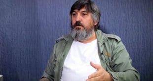 Југослав Петрушић: Сорошеви плаћеници пребацивали лешеве у Батајницу