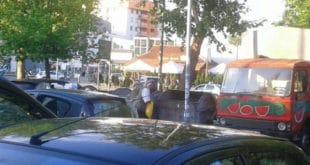 Сиротињо цркни! Нови Сад добија чуваре контејнера! 5