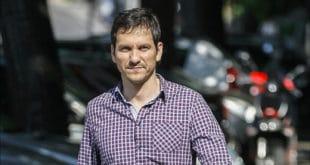 Суђење Марку Мишковићу – Завршен јавни део седнице, следи одлука