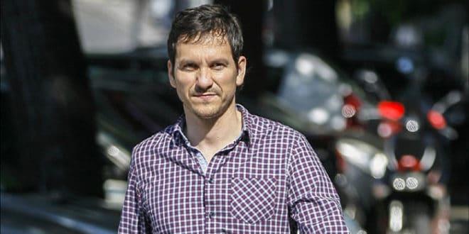 Суђење Марку Мишковићу - Завршен јавни део седнице, следи одлука