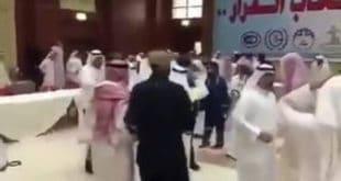 Саудијска Арабија вс Катар: Туча тајкуна на самиту о нафти (видео)