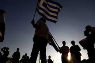 Грчки комунисти блокирали конвој шиптарског НАТО конвоја