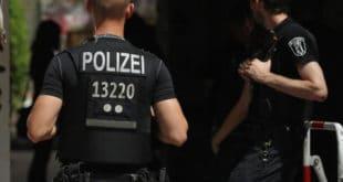 НЕМАЧКА: У шумама откривени нацистички паравојни кампови пуни оружја и дроге