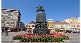 Алармантно упозорење: Албанци купују све до Ниша! 6
