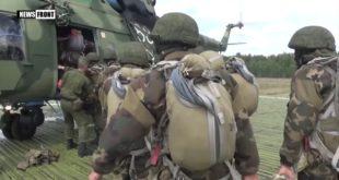 """Словенско братство 2017"" (видео) 6"