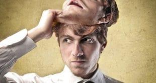 Ослобађање историје, зашто су данас психопате на важним положајима (видео) 4