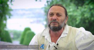 Рaдован Дамјановић – Лажи о Илирима и Србима – део 2 (видео)
