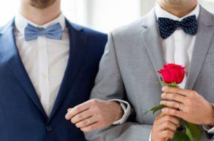 """""""Лабрис"""": Очекујемо да ће за време мандата Ане Брнабић бити подржан закон за регистровање истополних бракова"""