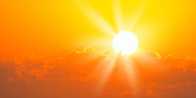 Чувајте се сунчанице и топлотног удара