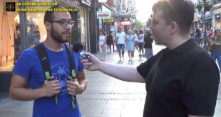 """Анкета: """"Шта мислите о Александру Вучићу и резултатима његовог рада""""? (видео) 7"""
