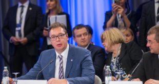 ЛУДИЛО! Вучић потврдио да ће Србија уложити 530.000 еура у обнову родне куће бана Јосипа Јелачића 9