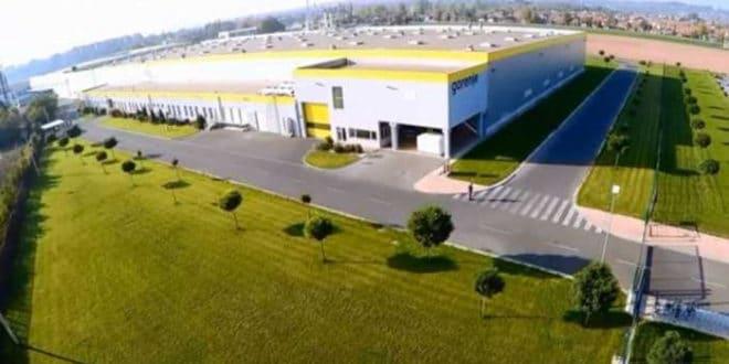Кинези купили словеначки понос - и три фабрике у Србији