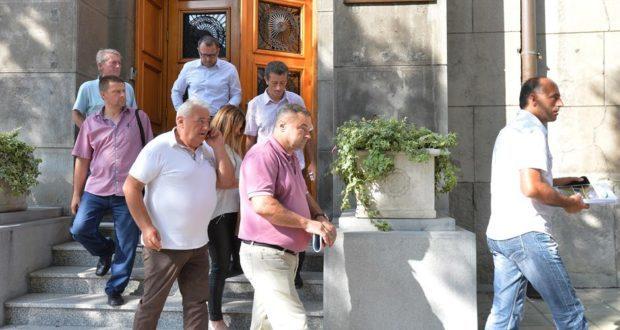 Малинари и извозници иду у Пољску да утврде цену малина