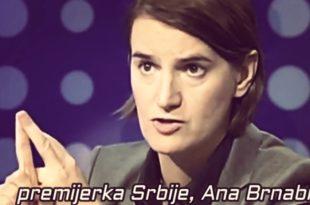 Где ли само налазите ове лудаке? Погледајте видео да би сте схватили ко данас води Србију (видео) 12