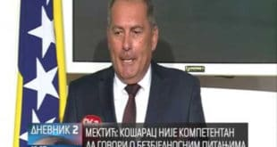 Ко води специјални рат против Републике Српске? (видео)