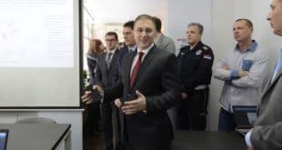 Гајић: Стефановић се неће политички извући, имамо доказе о организованој криминалној групи