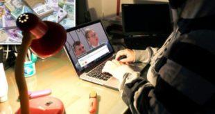 СНС ботови манипулишу читаоце великих онлајн медија 12