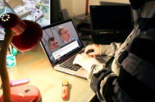 СНС ботови манипулишу читаоце великих онлајн медија 2