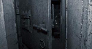Београд је пун недокучивих мистерија и тајни а ташмајданску је у гроб са собом однео Адолф Хитлер (фото галерија) 4