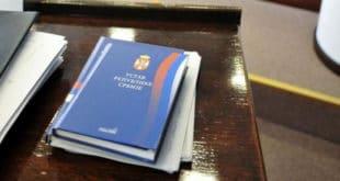 Коначни нацрт амандмана на Устав: У високим саветима судства и тужилаца истакнути правници и без правосудног испита