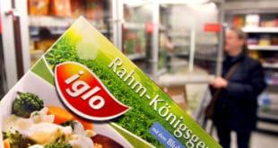 ИЗ ЕВРОПЕ СТИЖЕ ШКАРТ: Словачка прети бојкотом због неквалитетне стране хране