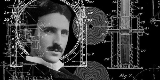 """Нови """"услов"""" Европске уније: Србија да прихвати да је Тесла – Хрват!"""