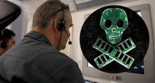НЕСПОСОБНИ! Хакери напали радарски систем Србије, авиони преусмеравани на Румунију! 4
