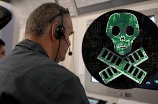 НЕСПОСОБНИ! Хакери напали радарски систем Србије, авиони преусмеравани на Румунију!
