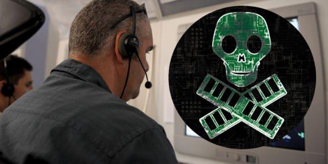 НЕСПОСОБНИ! Хакери напали радарски систем Србије, авиони преусмеравани на Румунију! 1