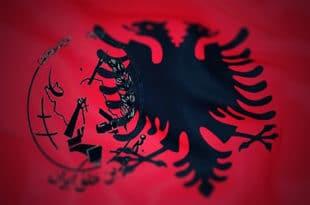 Шиптарски терористи са Косова и Метохије највећа регрутна база Исламске државе у Европи! 12