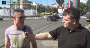 """Анкета: """"Шта мислите о музичкој фонтани""""? (видео) 7"""