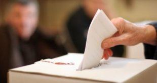 Локални избори: Гласање у Пећинцима, Мионици, Неготину, Прешеву и Костолцу 6