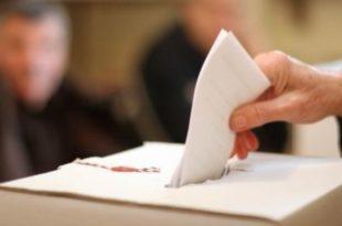 Локални избори: Гласање у Пећинцима, Мионици, Неготину, Прешеву и Костолцу 11