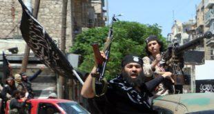 The Washington Post: Трамп затвара програм CIA за наоружавање сиријске опозиције