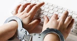 Србија најгори пример кршења медијских слобода на Балкану 1