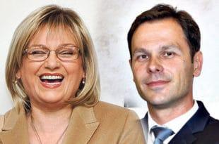 Србија мора истерати на чистац плагијате доктората државних функционера