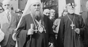 """80 година """"крваве литије"""": Дан када је Црква ушла у рат са државом 2"""