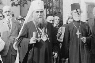 """80 година """"крваве литије"""": Дан када је Црква ушла у рат са државом 1"""
