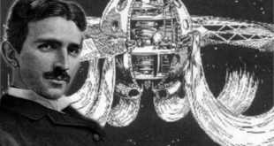 Тесла – геније који је отворио врата нашој цивилизацији 5