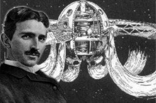 Тесла – геније који је отворио врата нашој цивилизацији