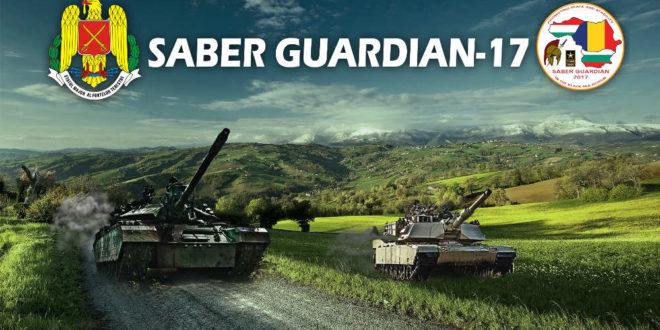 ВЕРОВАЛИ ИЛИ НЕ: Војска Србије на НАТО вежби на граници Русије! 1