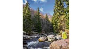 Молитва за спас реке на Старој планини 4