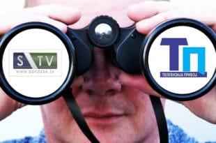 Пријепоље: Новац отишао медијима блиским СНС-у