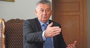 Велимир Илић: Прво да се среде бирачки спискови, па тек онда избори