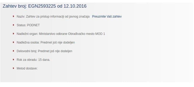 Гласали сте Вучића и добили Чеду Јовановића за председника! 2