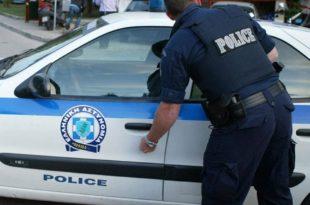 У тучи Срба и Американаца на Закинтосу убијен амерички туриста