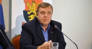 Министар позвао Бугаре да и оружјем спречавају улазак нелегалних миграната